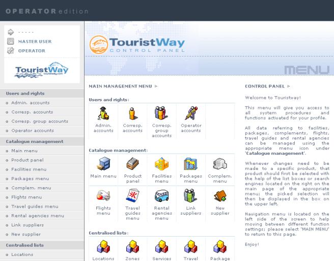 touristway-adminpanel