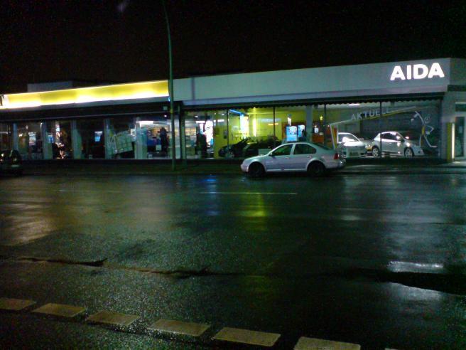 AIDA Autohaus